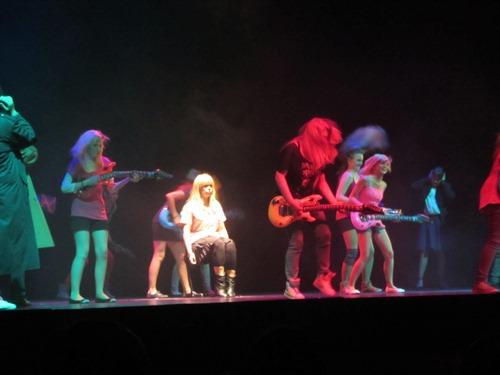 Musical_2