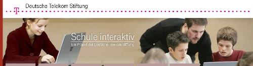 schule_interaktiv_telekom_stiftung