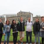 Dresden_2