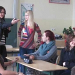 English in Action_2