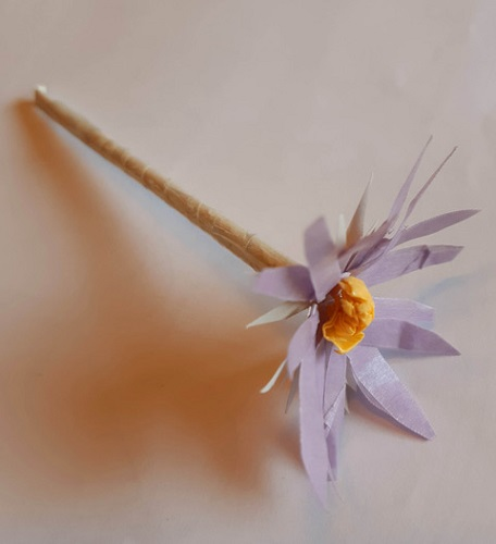 Frühlingsblüten_4