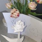 Frühlingsblüten_3
