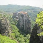 Griechenland_8