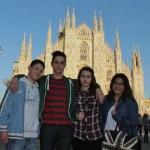 3_Neugierig-Mailand-entdecken