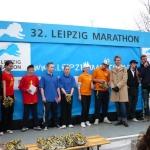 leipzig_marathon_2008_2.jpg