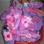 Pinke_Schuhe_2