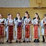 Rumänien_3