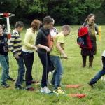 Schulgarten_Rallye_3