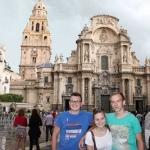 Spanien_2