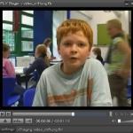 screenshot_video