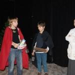 Weihnachtstheater_1