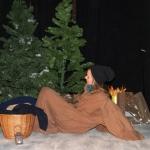 Weihnachtstheater_2