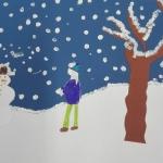 Winterferien_2
