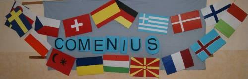 Comenius_Flaggen