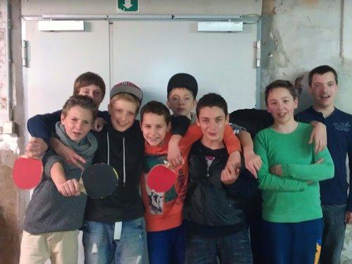 Schulclub2
