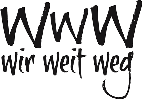 www - wir weit weg